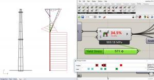 V7_2D static analysis