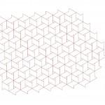l-system-pattern-1