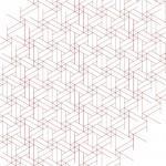 l-system-pattern-3