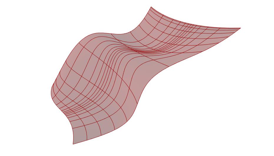 Non-linear surface_00