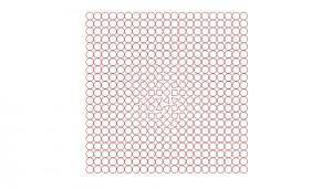 Pattern attractor_02