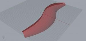 Base shape 2
