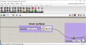 Script inner surface 1
