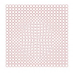 Pattern attractor_01
