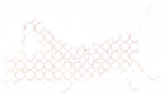 Pattern attractor_04