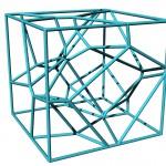 voronoi 3D