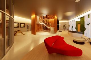 hotel_final_version.rvt_2019-Jan-07_05-48-17PM-000_3D_View_5_Copy_1_png