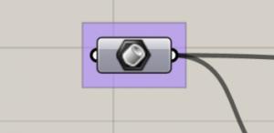 01_Box - curve