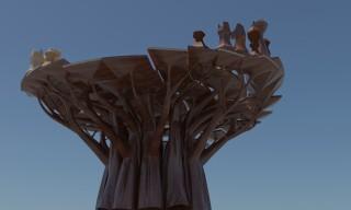 arbre à échec