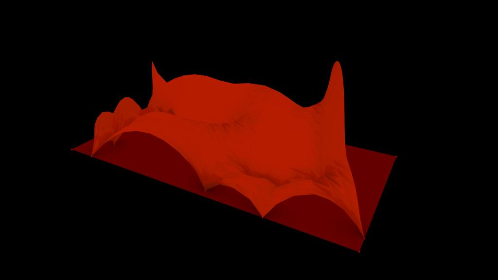 kangaroo hq