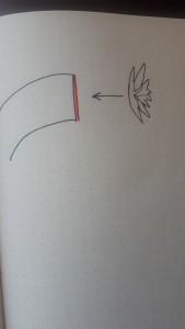 flower attachment 2