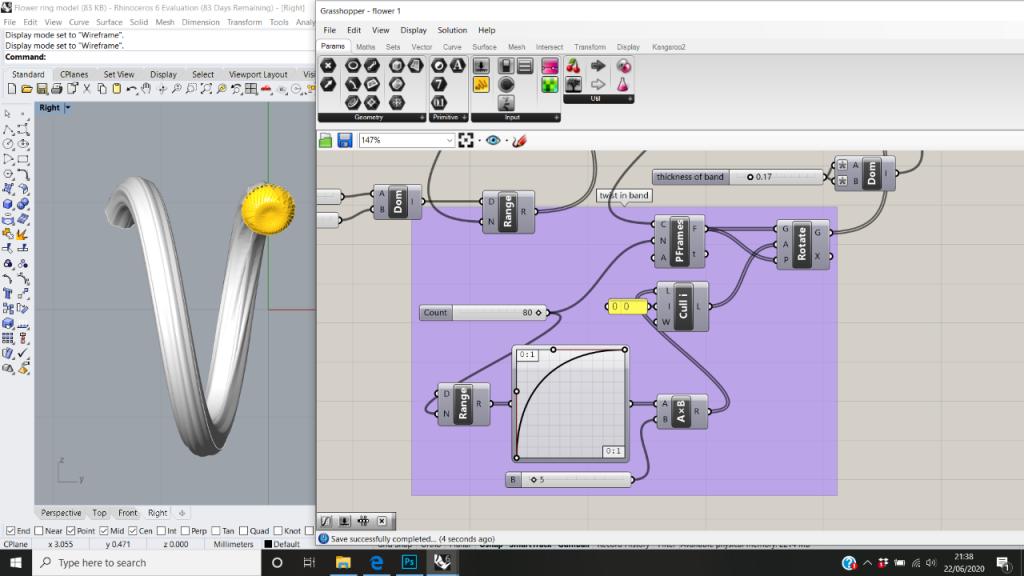 graph mapper 1