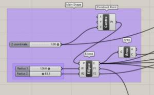 Base Layer - Script_1