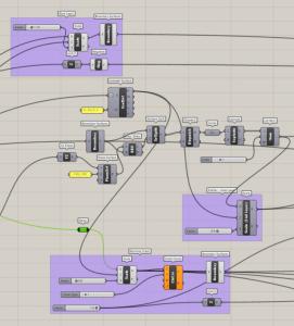 Base Layer - Script_2