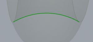 Screenshot 2020-06-19 at 16.54.36