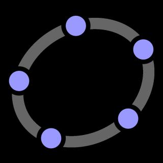 png-transparent-geogebra-mathematics-geometry-computer-software-mathematics-purple-graph-of-a-function-algebra-thumbnail