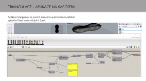 Snímek obrazovky 2020-12-23 v23.52.20