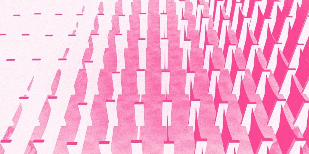 SUNSHINE FROM RHINO RAW FILE V2 VUE2 BW V2 pink reticulation