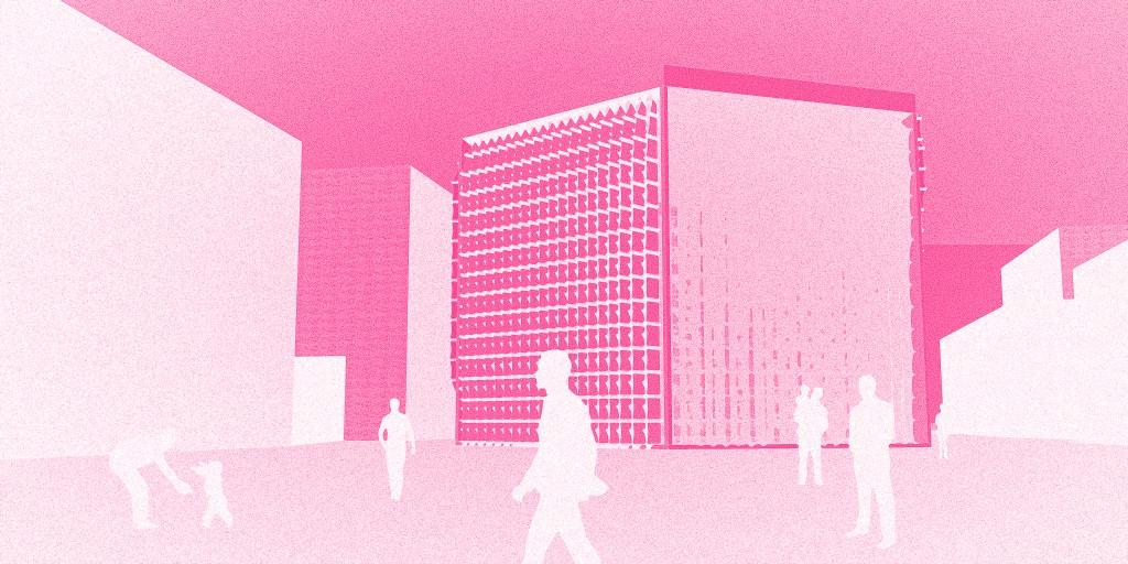 SUNSHINE FROM RHINO RAW FILE V2 pink reticulation