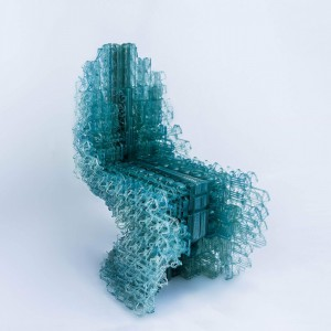 6-Design-Computation-Lab-Gilles-Retsin-and-Manuel-Jimenez-VoxelChair1-1600x1600
